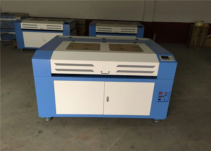 High Speed Wood Laser Cutting Machine Leather Cloth Fabric Laser Cutting Machine