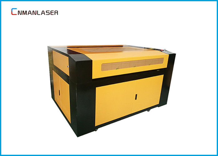 Desktop 80w 100w CO2 Laser Engraver Cutter Machine For Stone Wood Nonmetal Engraving cutting mchine