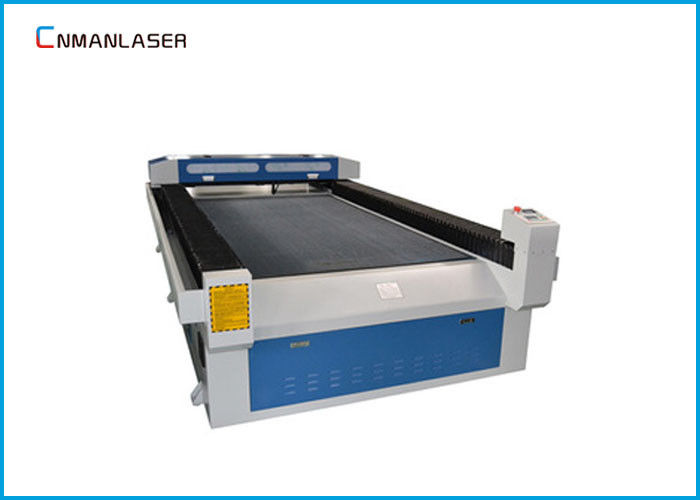 1300*2500 mm Auto Focus CO2 Laser Cutting Machine 280w For Wood Acrylic Metals
